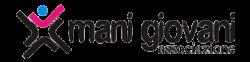 ..:: Associazione Mani Giovani ONLUS ::..